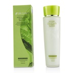 3W Clinic Aloe Full Water Activating Emulsion - For Dry to Normal Skin Types