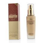 3W Clinic Collagen Foundation - # 23 (Natural Beige)