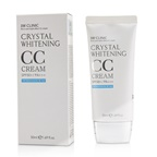 3W Clinic Crystal Whitening CC Cream SPF 50+/PA+++ - #02 Natural Beige