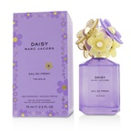 Marc Jacobs Daisy Eau So Fresh Twinkle EDT Spray
