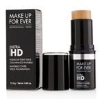 Make Up For Ever Ultra HD Invisible Cover Stick Foundation - # R330 (Warm Ivory)