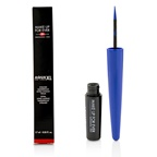 Make Up For Ever Aqua XL Ink Liner Extra Long Lasting Waterproof Eyeliner - # M-24 (Matte Electric Blue)