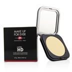 Make Up For Ever Ultra HD Microfinishing Pressed Powder - # 02 (Banana)