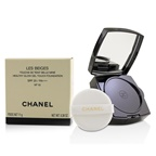 Chanel Les Beiges Healthy Glow Gel Touch Foundation SPF 25 - # N10