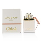 Chloe Love Story Eau Sensuelle EDP Spray