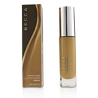 Becca Ultimate Coverage 24 Hour Foundation - # Bamboo