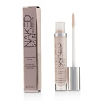 Urban Decay Naked Skin Highlighting Fluid - # Aura