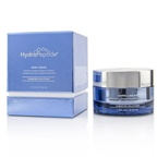 HydroPeptide Nimni Cream Patented Collagen Support Complex