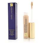 Estee Lauder Double Wear Stay In Place Flawless Wear Concealer - # 2C Light Medium (Cool)