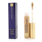 Estee Lauder Double Wear Stay In Place Flawless Wear Concealer - # 3C Medium (Cool)
