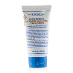 Kiehl's Blue Herbal Blemish Cleanser Treatment