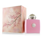 Amouage Blossom Love EDP Spray