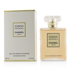 Chanel Coco Mademoiselle Intense EDP Spray