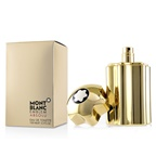 Montblanc Emblem Absolu EDT Spray