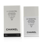 Chanel UV Essentiel Multi-Protection Daily Defender SPF 30