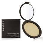 Becca Shimmering Skin Perfector Pressed Powder - # Prosecco Pop