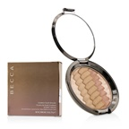 Becca Gradient Sunlit Bronzer - # Sunset Waves