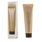 Becca Shimmering Skin Perfector Liquid (Highlighter) - # Opal