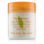 Elizabeth Arden Green Tea Nectarine Honey Drops Body Cream