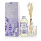 Thymes Aromatic Diffuser - Lavender