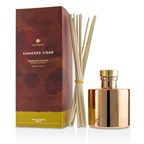 Thymes Reed Diffuser - Simmered Cider Petite