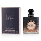 Yves Saint Laurent Black Opium Floral Shock EDP Spray
