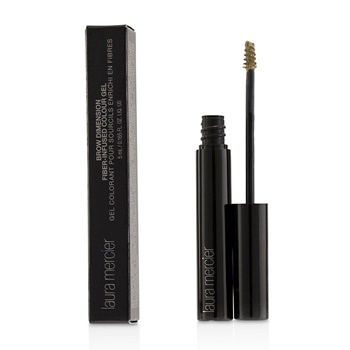 Laura Mercier Brow Dimension Fiber Infused Colour Gel - # Blonde