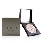 Laura Mercier Face Illuminator - # Devotion