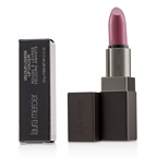 Laura Mercier Velour Lovers Lip Colour - Devotion