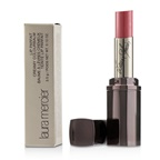 Laura Mercier Lip Parfait Creamy Colourbalm - Blood Cherry