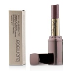 Laura Mercier Lip Parfait Creamy Colourbalm - Creme De Cassis