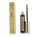 Yves Saint Laurent All Hours Concealer - # 5 Honey