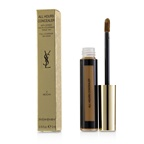 Yves Saint Laurent All Hours Concealer - # 6 Mocha