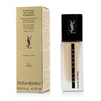 Yves Saint Laurent All Hours Foundation SPF 20 - # B45 Bisque