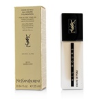 Yves Saint Laurent All Hours Foundation SPF 20 - # BD20 Warm Ivory