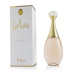 Christian Dior J'Adore EDT Spray