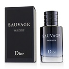 Christian Dior Sauvage EDP Spray