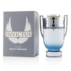 Paco Rabanne Invictus Aqua EDT Spray