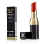 Chanel Rouge Coco Shine Hydrating Sheer Lipshine - # 138 Poppy Orange