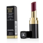 Chanel Rouge Coco Shine Hydrating Sheer Lipshine - # 144 Rouge Irresistible