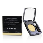 Chanel Ombre Premiere Longwear Powder Eyeshadow - # 34 Poudre D'or (Metallic)