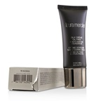 Laura Mercier Silk Creme Moisturizing Photo Edition Foundation - #Cream Ivory (Box Slightly Damaged