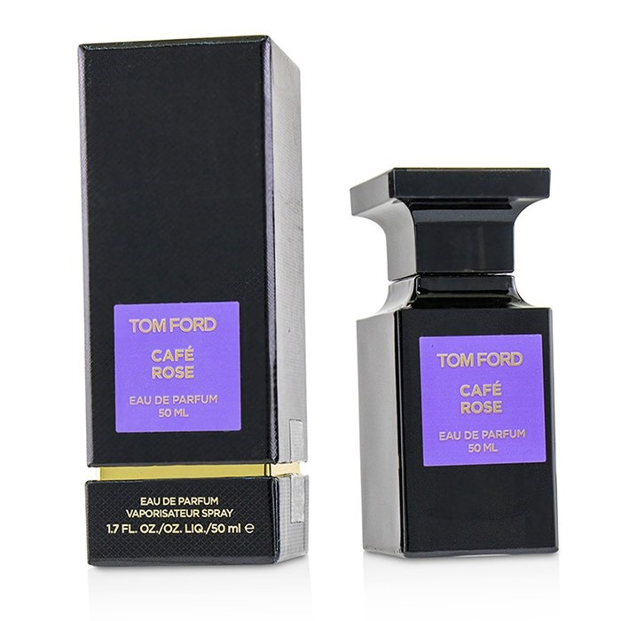 Spraywithout Ford Rose Jardin CellophaneLadies Tom Noir Cafe Fragrance Edp v8n0OwmN