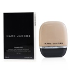 Marc Jacobs Shameless Youthful Look Longwear Foundation SPF25 - # Fair R150