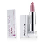Natasha Denona Lip Color - # 26 Light Rose (Shiny)