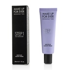 Make Up For Ever Step 1 Skin Equalizer - #11 Radiant Primer (Mauve)