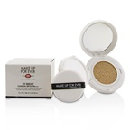 Make Up For Ever UV Bright Cushion SPF35/PA+++ - # Y225 Marble