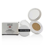 Make Up For Ever UV Bright Cushion SPF35/PA+++ - # Y245 Soft Sand