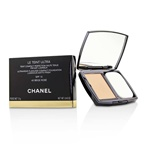 Chanel Le Teint Ultra Ultrawear Flawless Compact Foundation Luminous Matte Finish SPF15 - # 42 Beige Rose