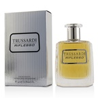 Trussardi Riflesso EDT Spray